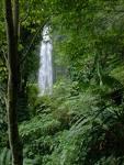 cascadas de tlaxcalantongo