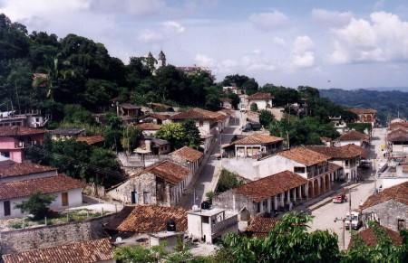coxquihui
