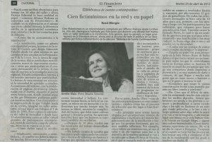 editorial.100