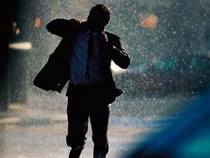 lluvia-correr