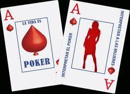 poquer