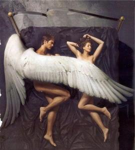 angel_y_mujer22