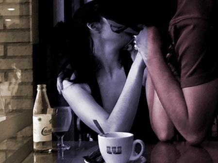 pareja-cafe-blog