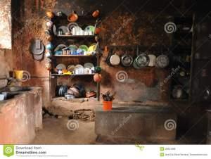cocina-rural-mexicana-vieja-20931899