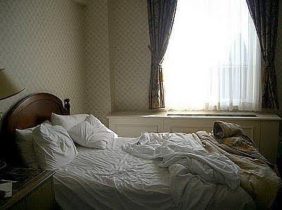 tender-la-cama