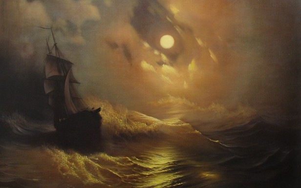 barca.paintings-ships-pirates-battles-sea-wallpaper-507723