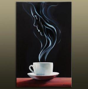 taza caf