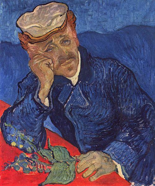 hombre.Vincent_Willem_van_Gogh_091