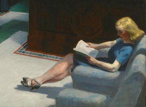 mujeredward-hopper-paintings-great-women