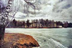 paisaje-en-el-otro-lado-del-lago-89475885