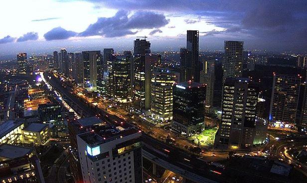 panoramica-de-la-ciudad-de-mexico-preven-lluvias
