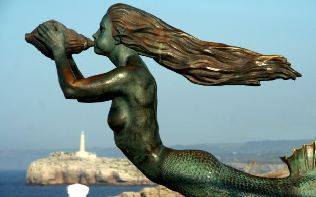 Sirena (1)