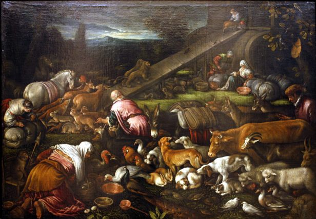 Bassano-Entry_of_the_animals_in_the_Ark_mg_1715