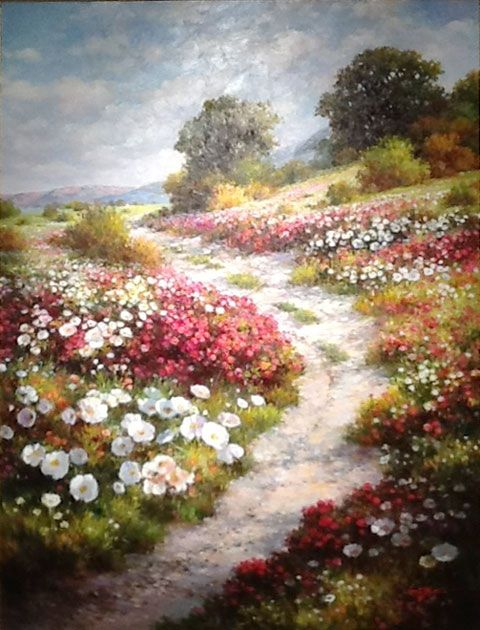 paul guy gantner