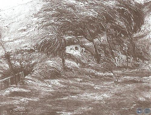 tormenta.wolf bandurek