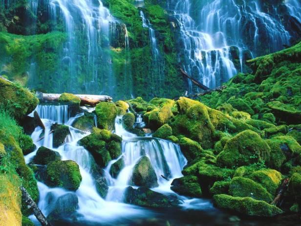 waterfall-wallpapers-desktop-hd
