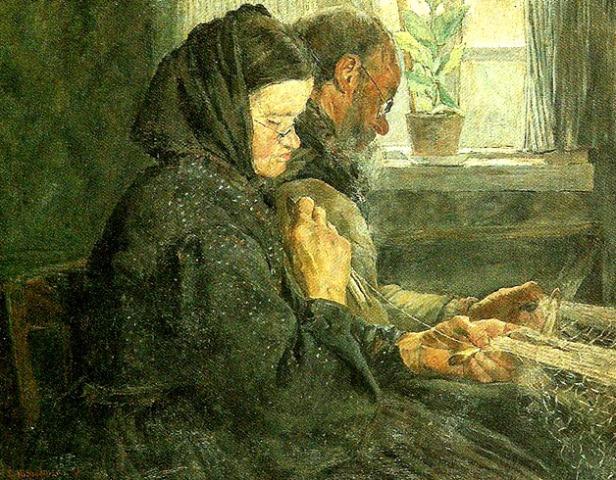 wilhelmson-la-pareja-de-ancianos-pintores-y-pinrturas-juan-carlos-boveri