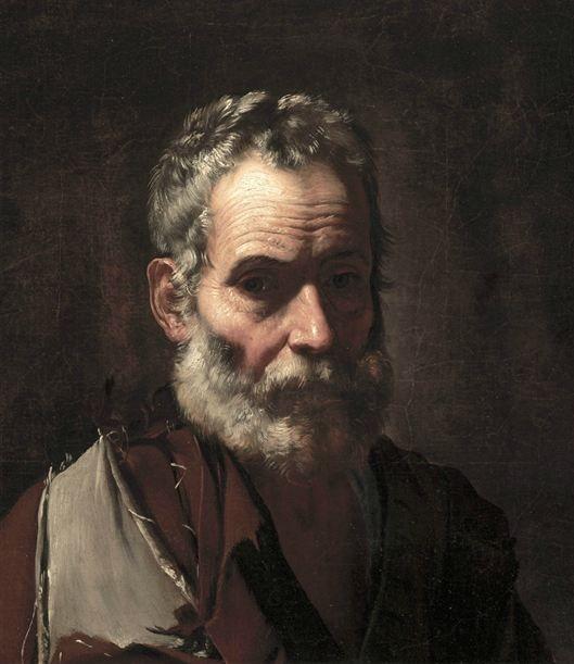 jose-de-ribera-an-old-man-c-1635-1