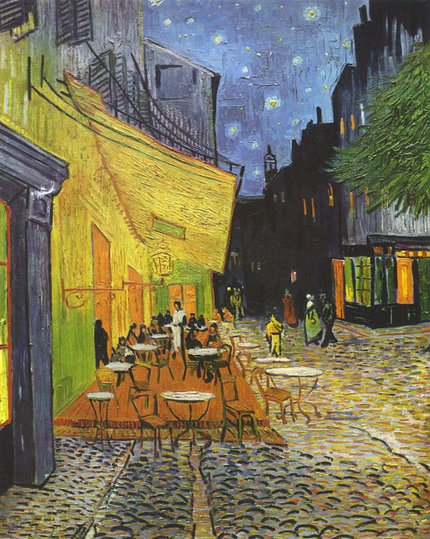 Vincent_Willem_van_Gogh_-_Cafe_Terrace_at_Night_(Yorck)