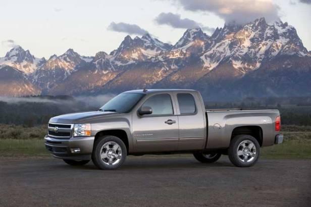 Chevrolet-Silverado-1500