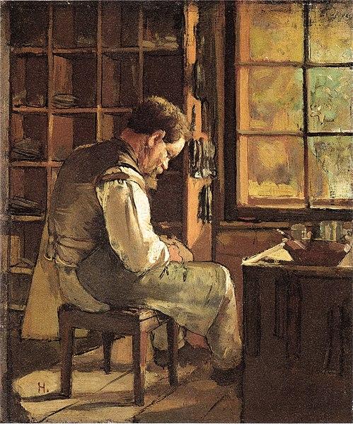 Hodler_-_Schuster_am_Fenster_-_1882.jpeg