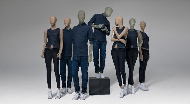mannequins_paris-paper-mache