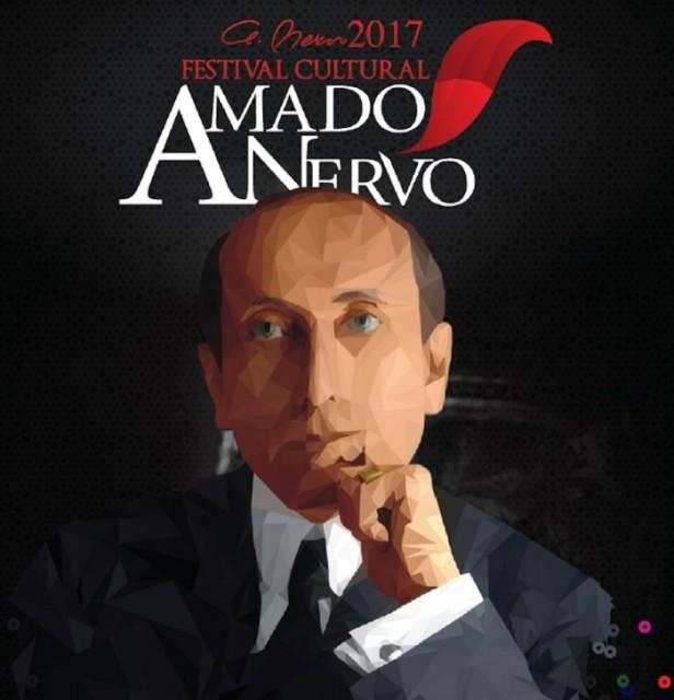 amado-nervo-2017-700x728