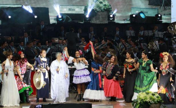 artistas-oaxaca-escenario