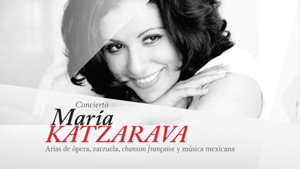 maria_katzarava