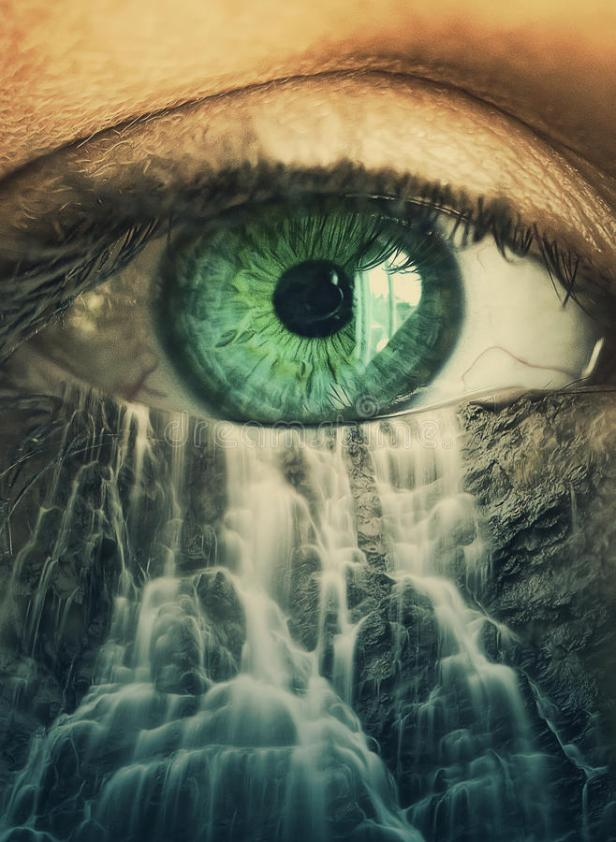 ojo-y-cascada-38988625