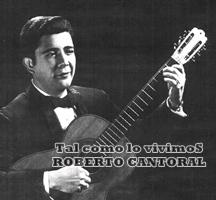 Roberto-Cantoral