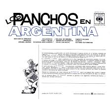 panchos.1