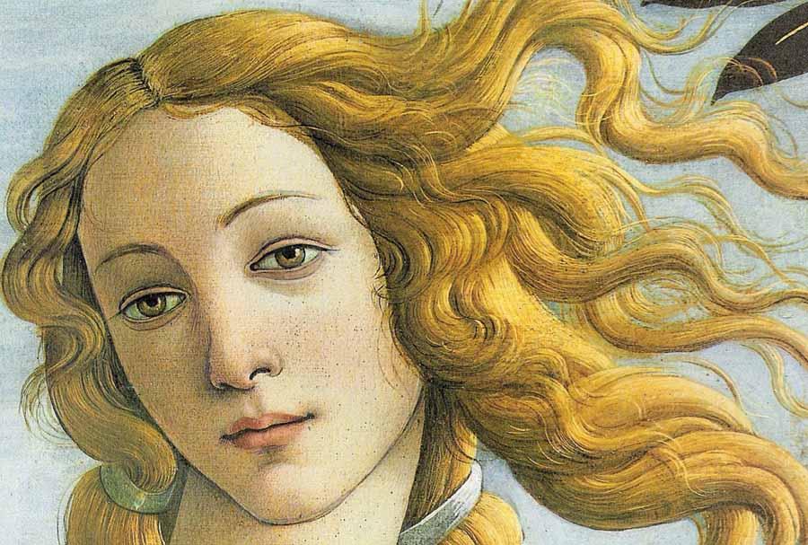 botticelli_nacimiento_venus_06a