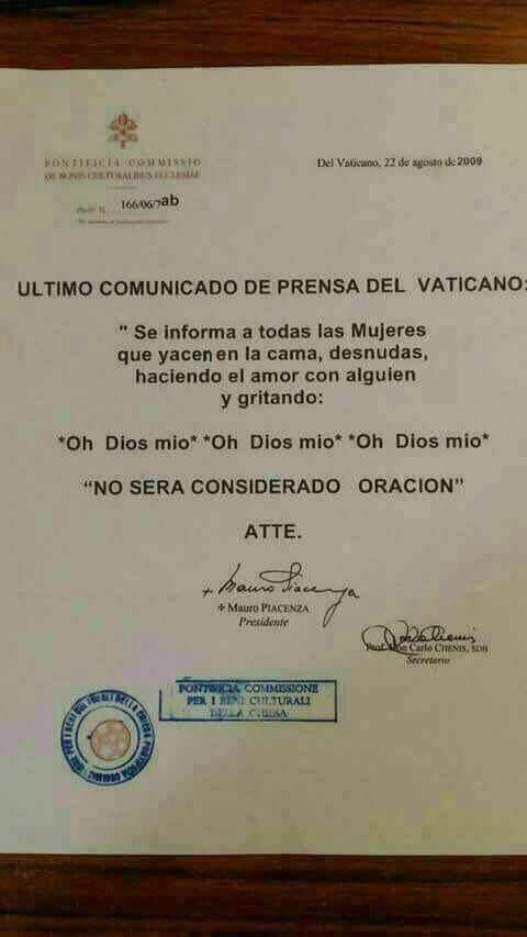 oficio del vaticano.png