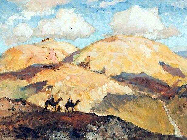 camello.1
