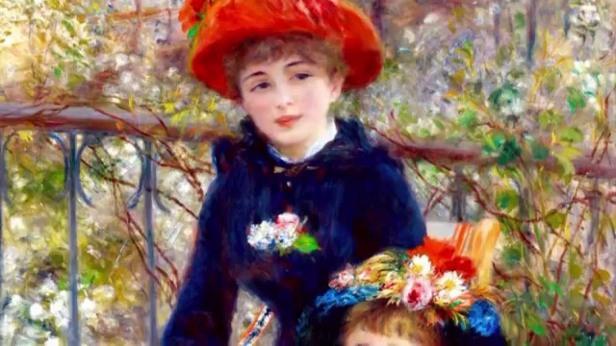Renoir (1)