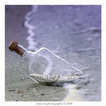 botella-en-el-mar