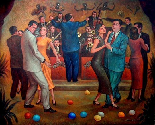 cabaret-de-19501