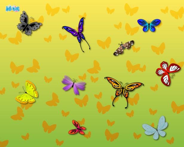 mariposas.2