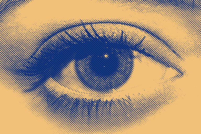 ojoomniscente-5aff6e2c43a10300375195e8