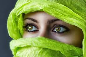 ojos.
