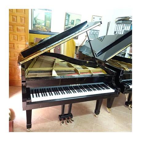 piano-samick-u108-blanco