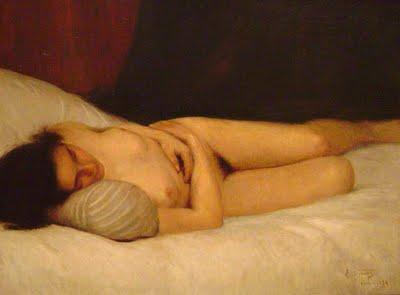 mujer-desnuda-pintores-latinoamericanos-juan-carlos-boveri
