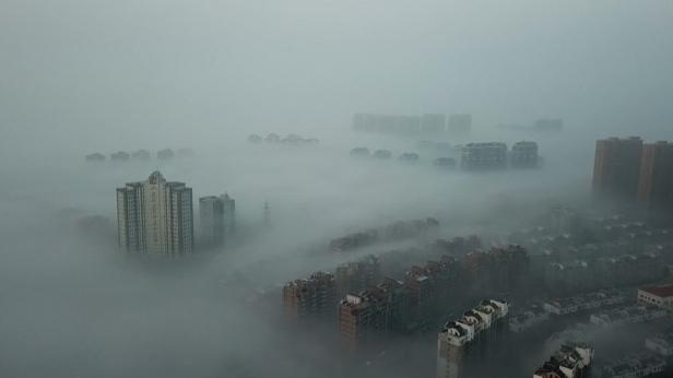 Niebla-China-2