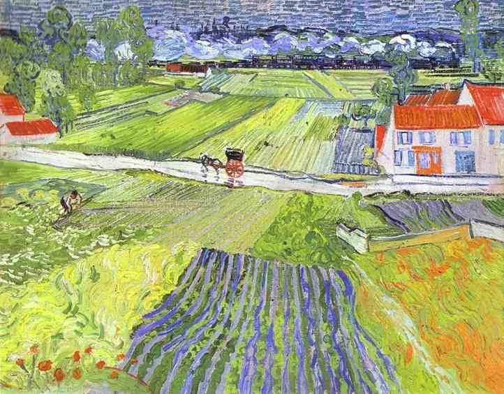 Van_Gogh_9