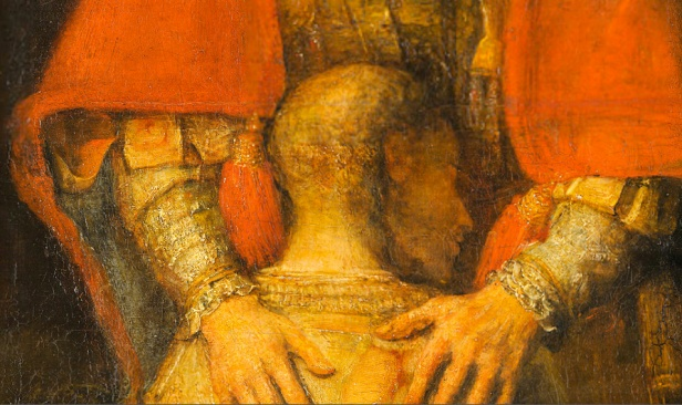 hijo-prodigo-rembrandt