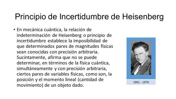 Principio+de+Incertidumbre+de+Heisenberg