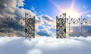 puertas de