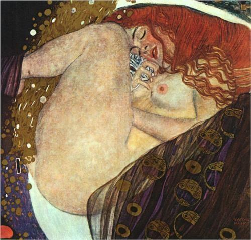 mujer durmiendo de josé muños