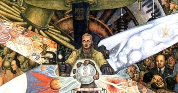 mural-el-hombre-controlador-del-universo-de-diego-rivera-og